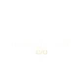RR Matproduktion & Co